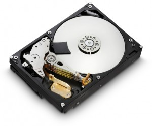 Data recovery and restoration