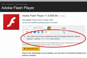 adobe-flash-add-on