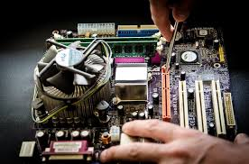 computer repair fort myers FL